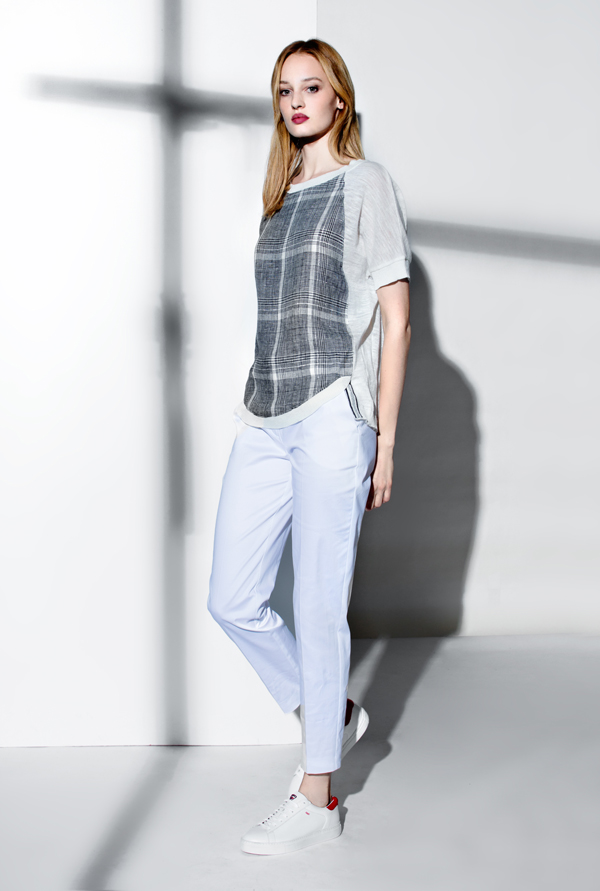 Dontaella-de-Paoli-Trousers