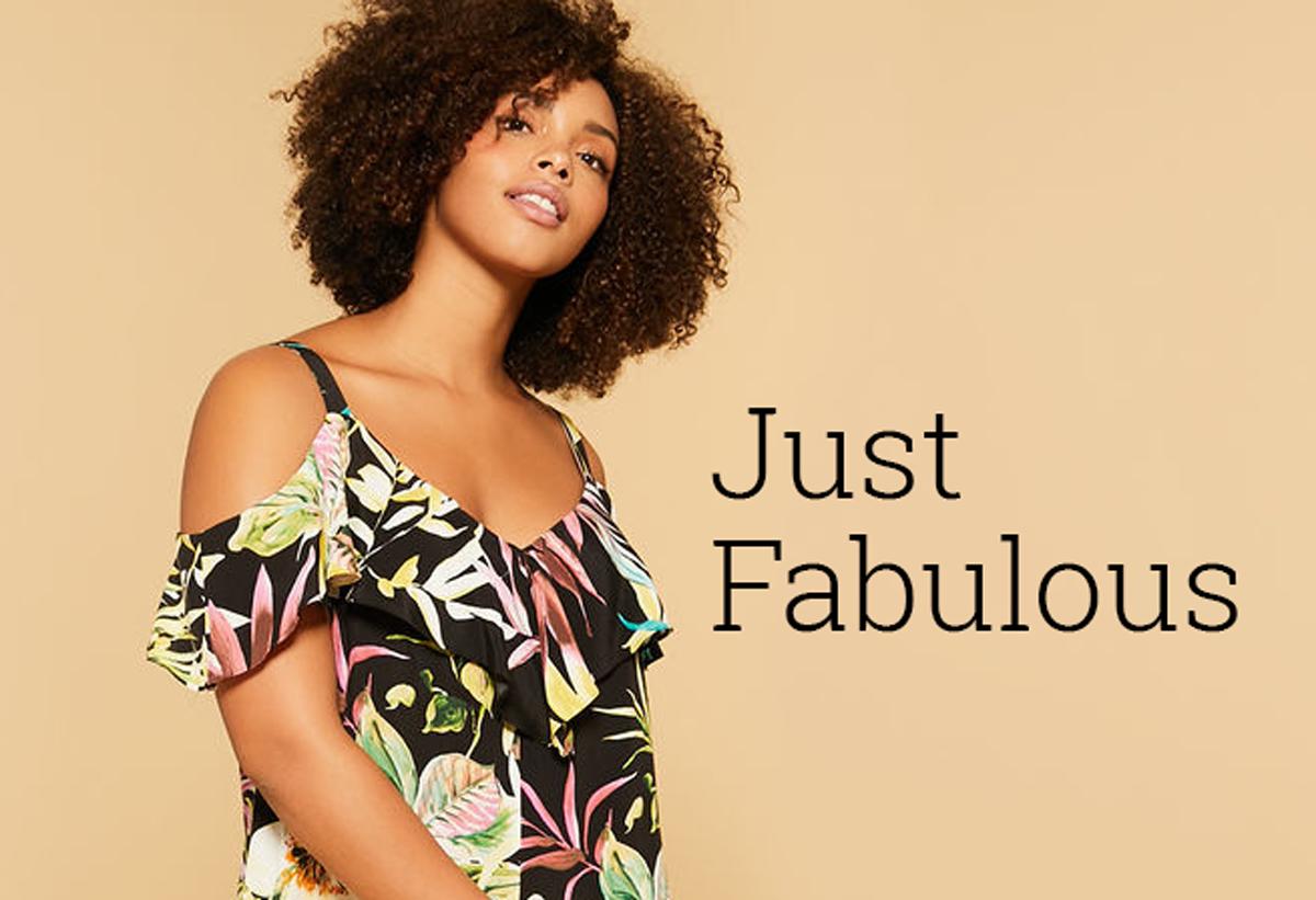 Embrace-your-curves-fabulous