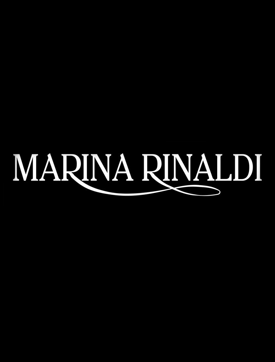 marina-rinaldi-logo-1