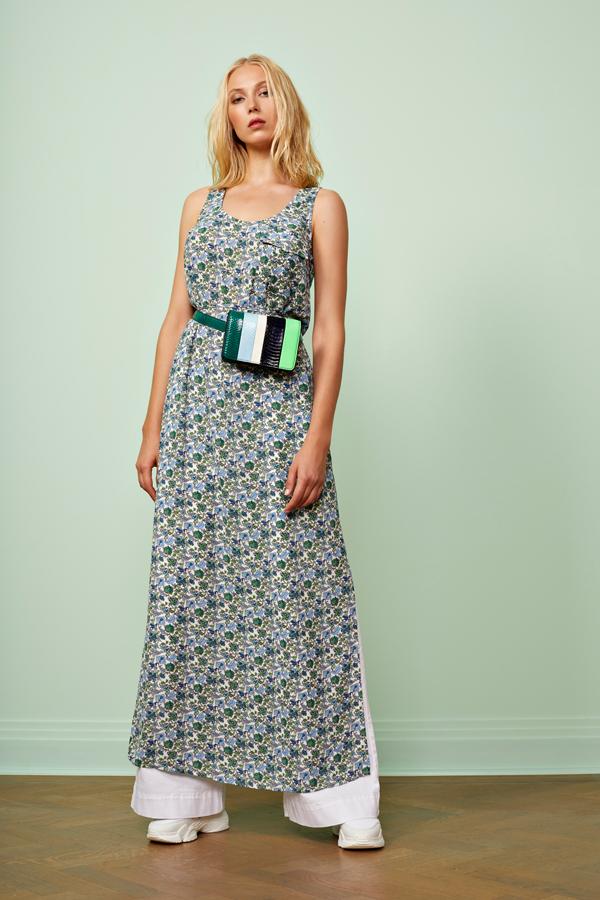 ESSENTIEL_Long-floral-dress