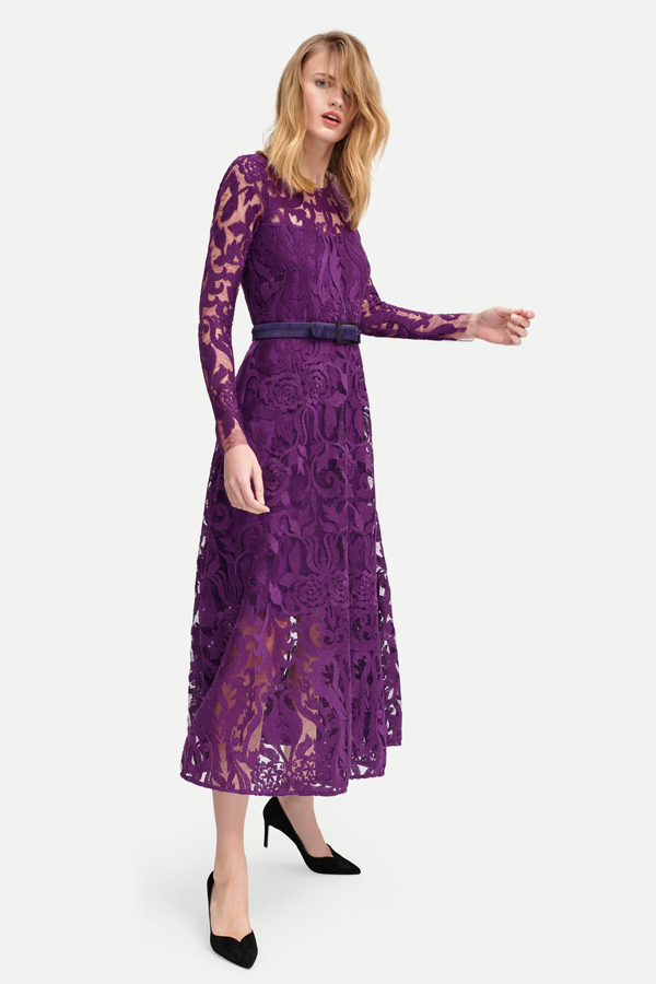 Jane-young-purple-trend-19
