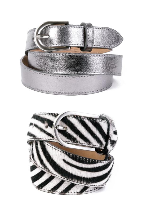 Jane-Young-Amilu-Belts