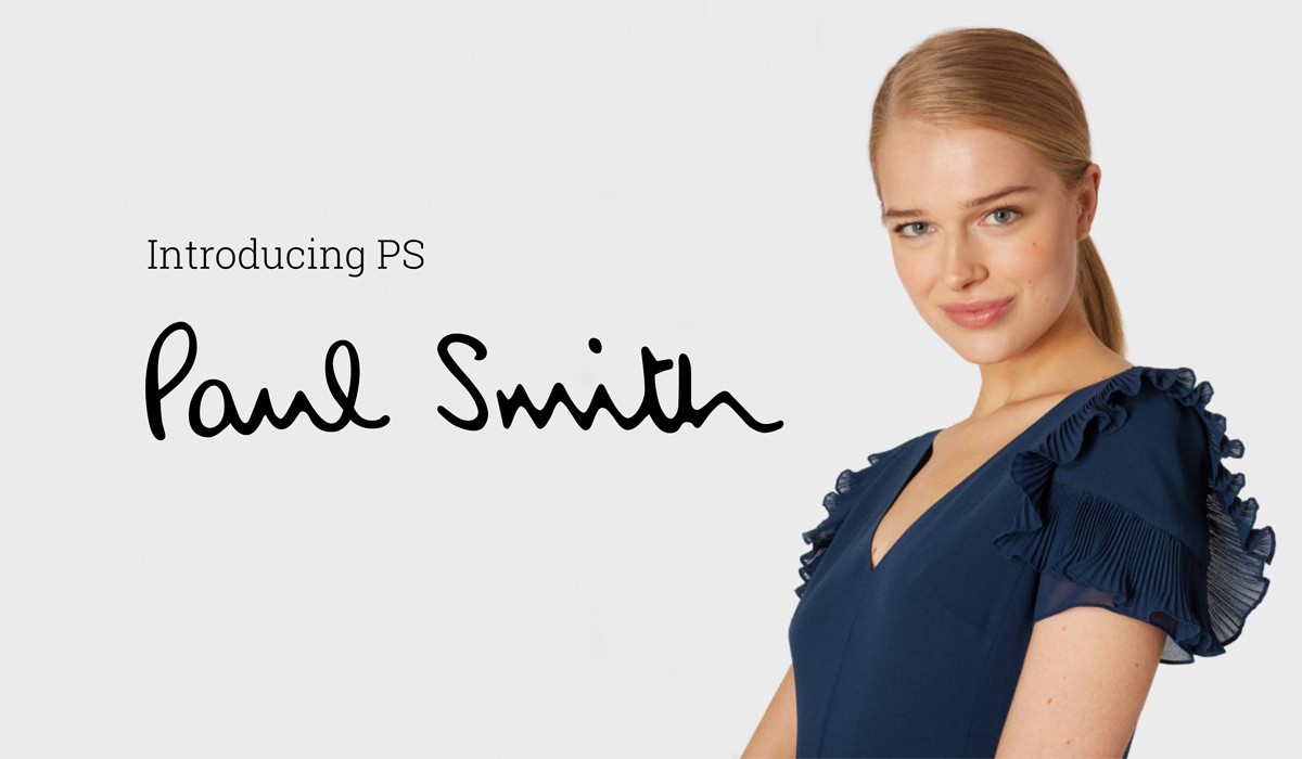 Jane-Young-Paul-smith-header