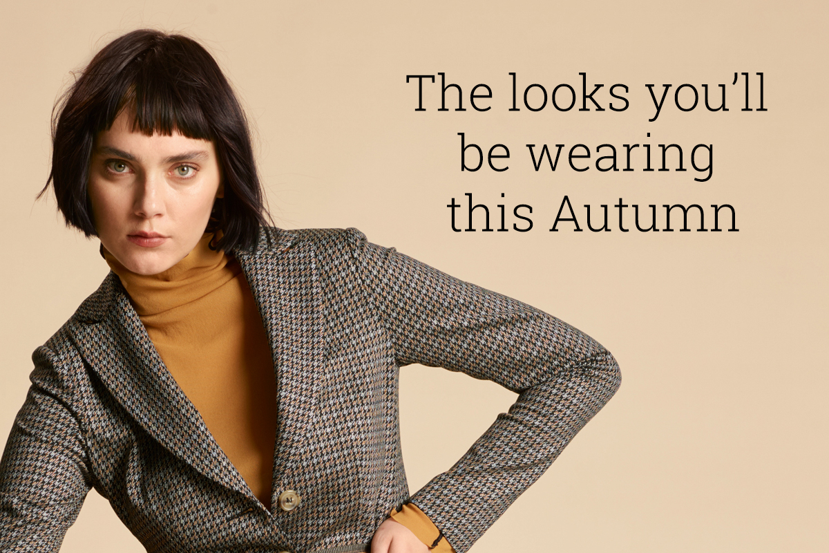 JaneYoung_what_to_to-Wear-this-autumn