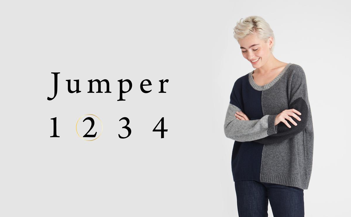Jane-Young-Jumper-1234-header