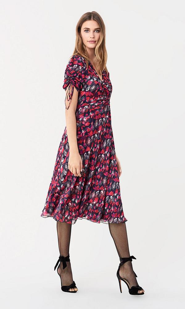 Jane-Young-DVF_Eleonora-Crinkle-Chiffon-Dress