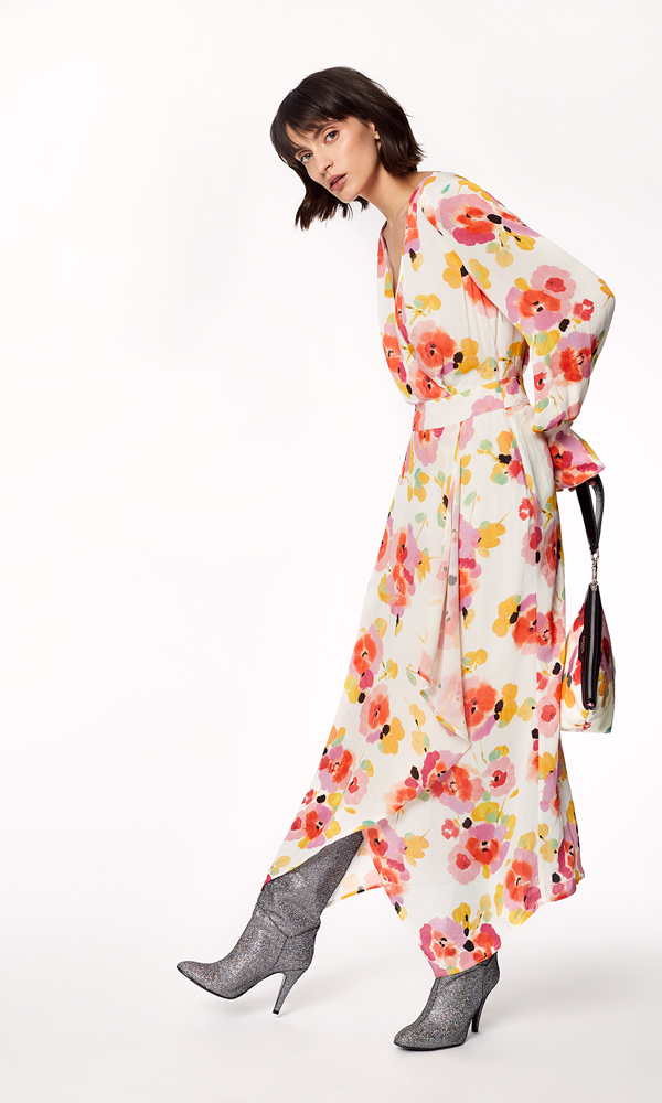 Young_Essentiel_Antwerp_floral_midi_dress-1