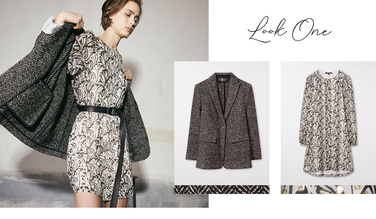 Jand-Young_Luisa-Cerano-Look-1