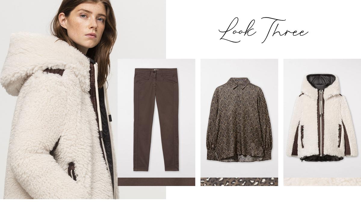 Jane-Young_Luisa-Cerano-Look-3