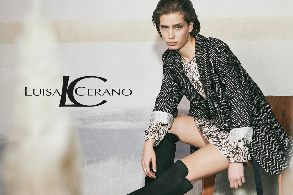 Jane-Young-Luisa-Cerano-Blog-Autumn-Winter-20