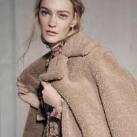 Jane-Young-Coat-Edit-1