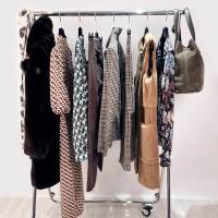 Jane-Young-The-Rail-AW20-Feature-image
