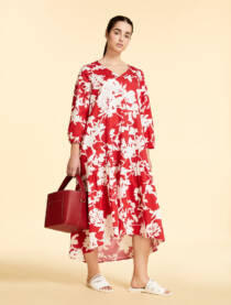 Jane-Young-Marina-Rinaldi-delaware_dress