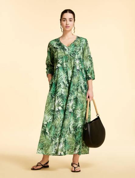Jane-Young-Marina-Rinaldi-didone_dress
