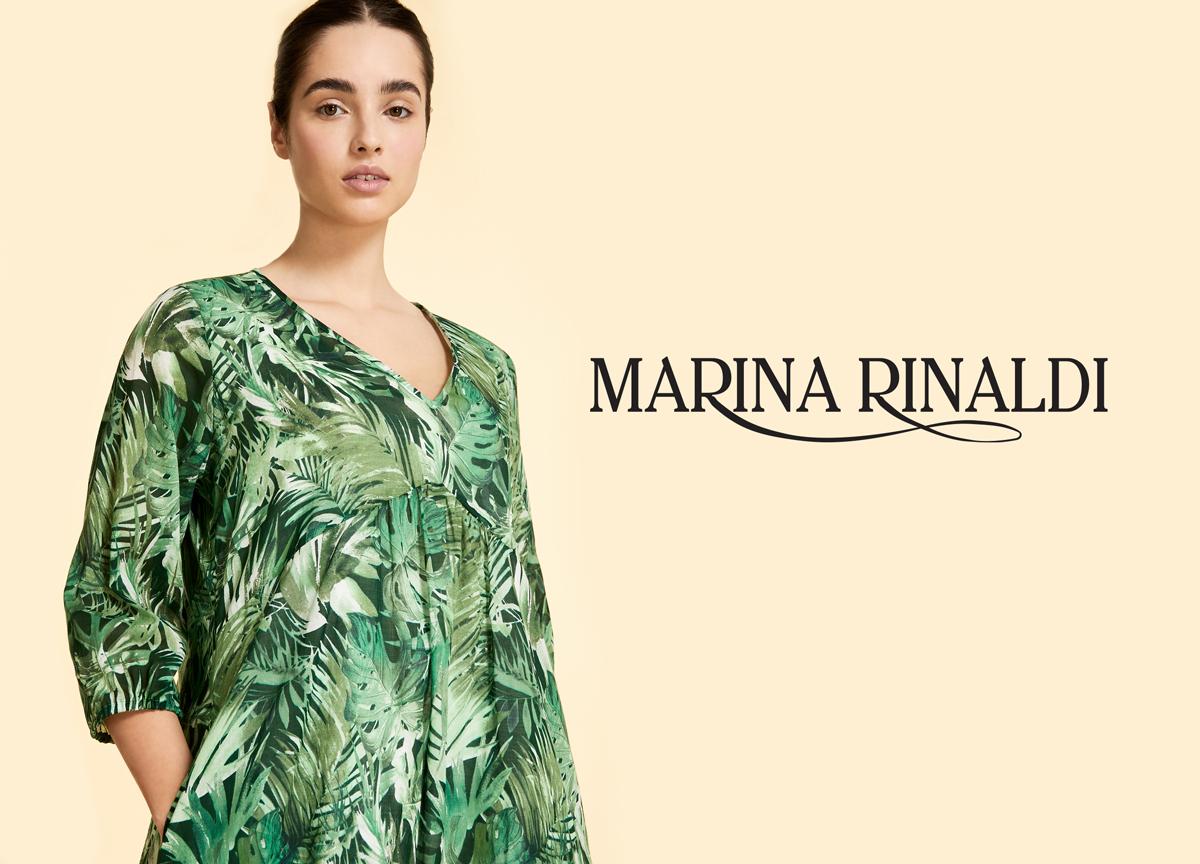 Jane-Young-Marina-Rinaldi
