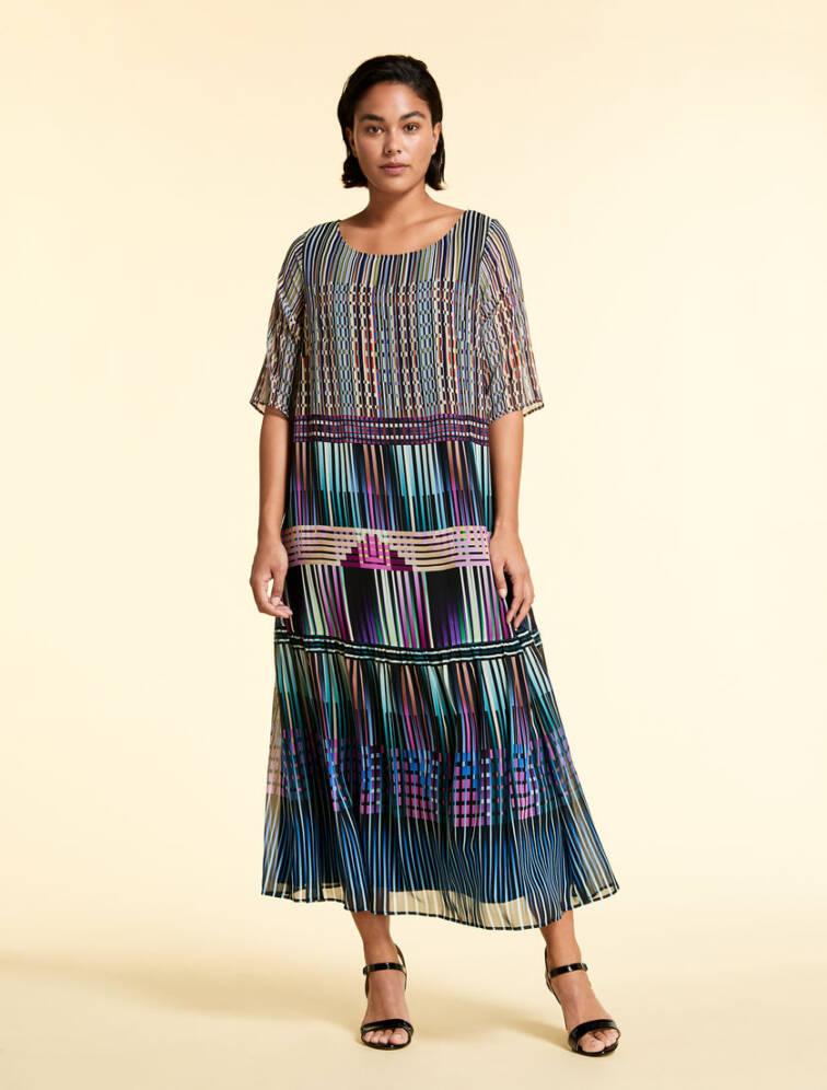 Jane Young-Marina Rinaldi_darsen dress