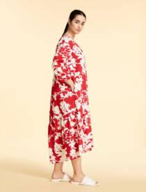 Jane-Young-Marina-Rinaldi_delaware_dress_side