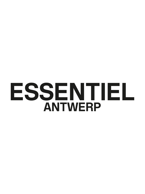 Jane-Young-Essentiel-Antwerp