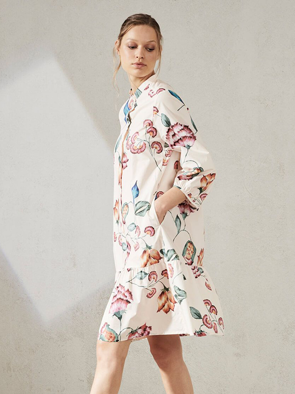 Jane-Young-Luisa-Cerano-floral-dress