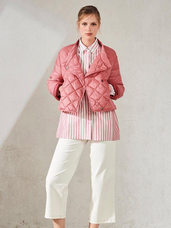 Jane-Young-Luisa-Cerano-quilt-jacket