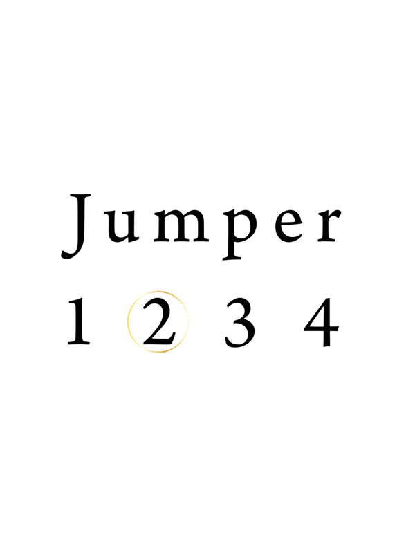 Jane-young-Jumper-1234