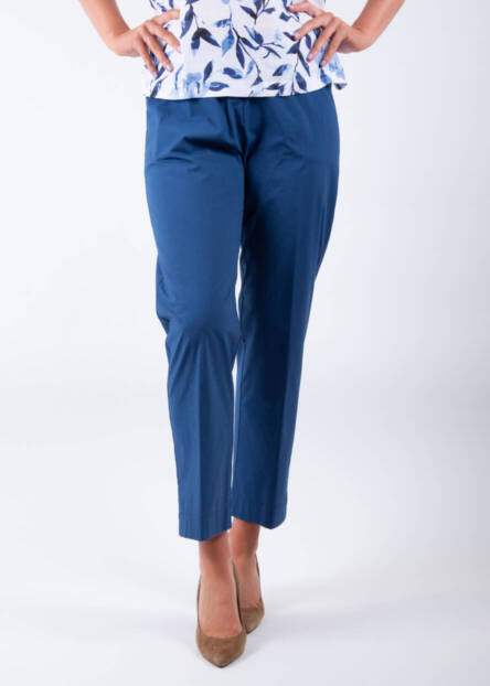 Jane Young Whyci Trousers