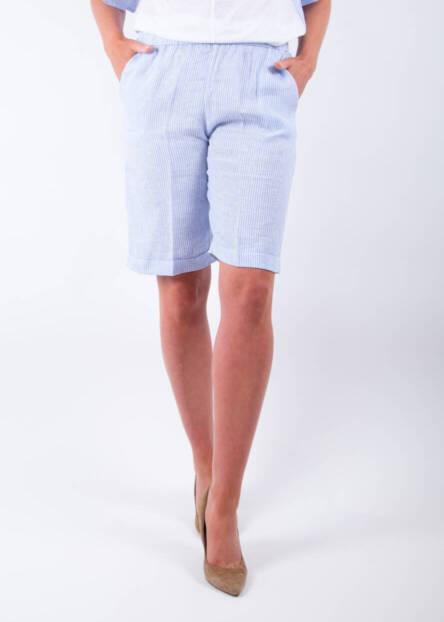Jane Young Whyci Shorts