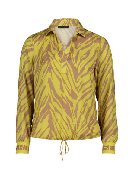Jane-Young-Betty-Barclay-Animal-Blouse