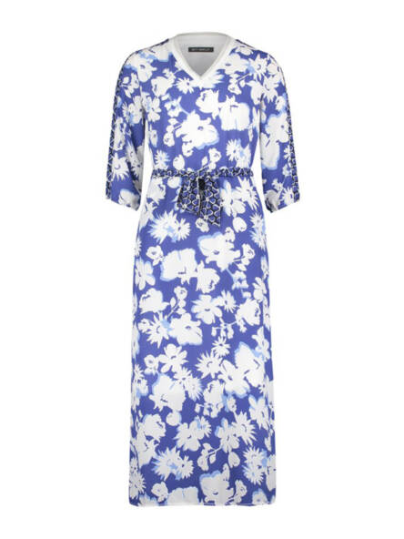 Jane-Young-Betty-Barclay-Blue-Floral-Dress