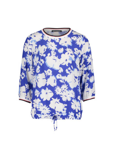 Jane-Young-Betty-Barclay-Blue-Floral-Top