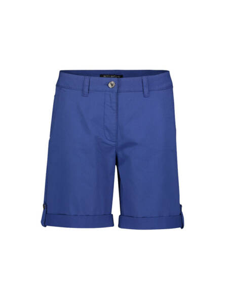 Jane-Young-Betty-Barclay-Blue-Shorts