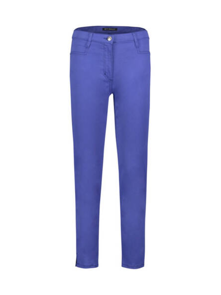 Jane-Young-Betty-Barclay-Blue-cotton-Jeans