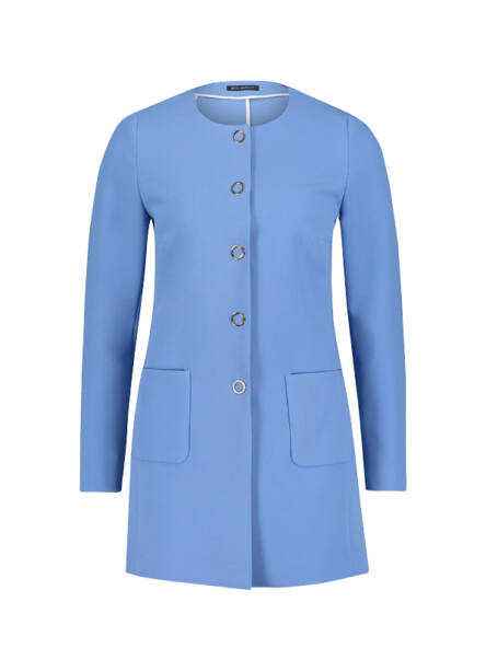 Jane-Young-Betty-Barclay-Blue-jacket