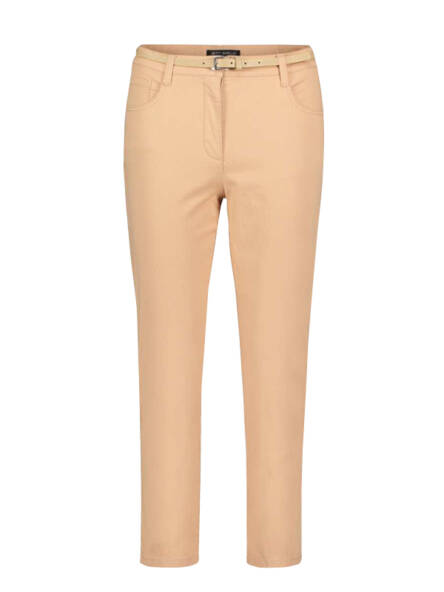 Jane-Young-Betty-Barclay-Camel-Trousers