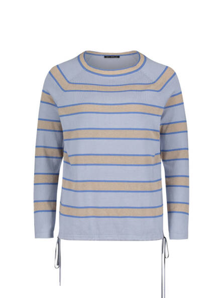 Jane-Young-Betty-Barclay-Stripe-Jumper