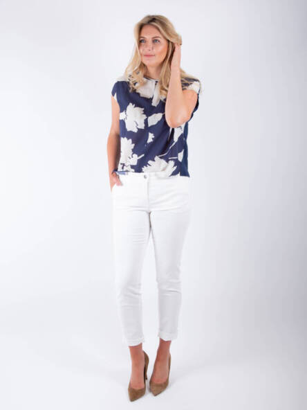 Jane-Young-Luisa-Cerano-Blueprint-collection-Floral-Top