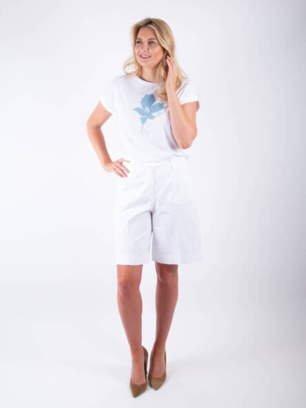 Jane-Young-Luisa-Cerano-Blueprint-collection-floral-t-shirt