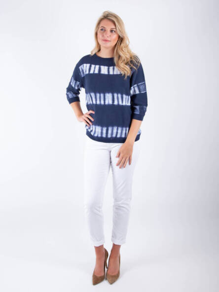Jane-Young-Luisa-Cerano-Blueprint-collection-tie-dye