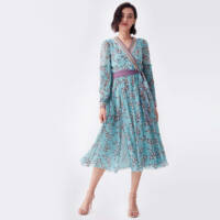 Jane Young What to wear as a wedding guest
