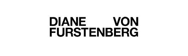 Jane Young Diane Von Furstenberg