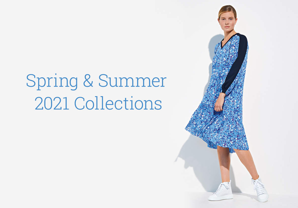Jane-Young-Maccain-Sport-Summer-Collections