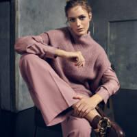 Jane-Young-Autumn-Trends-blog-Luisa-Cerano