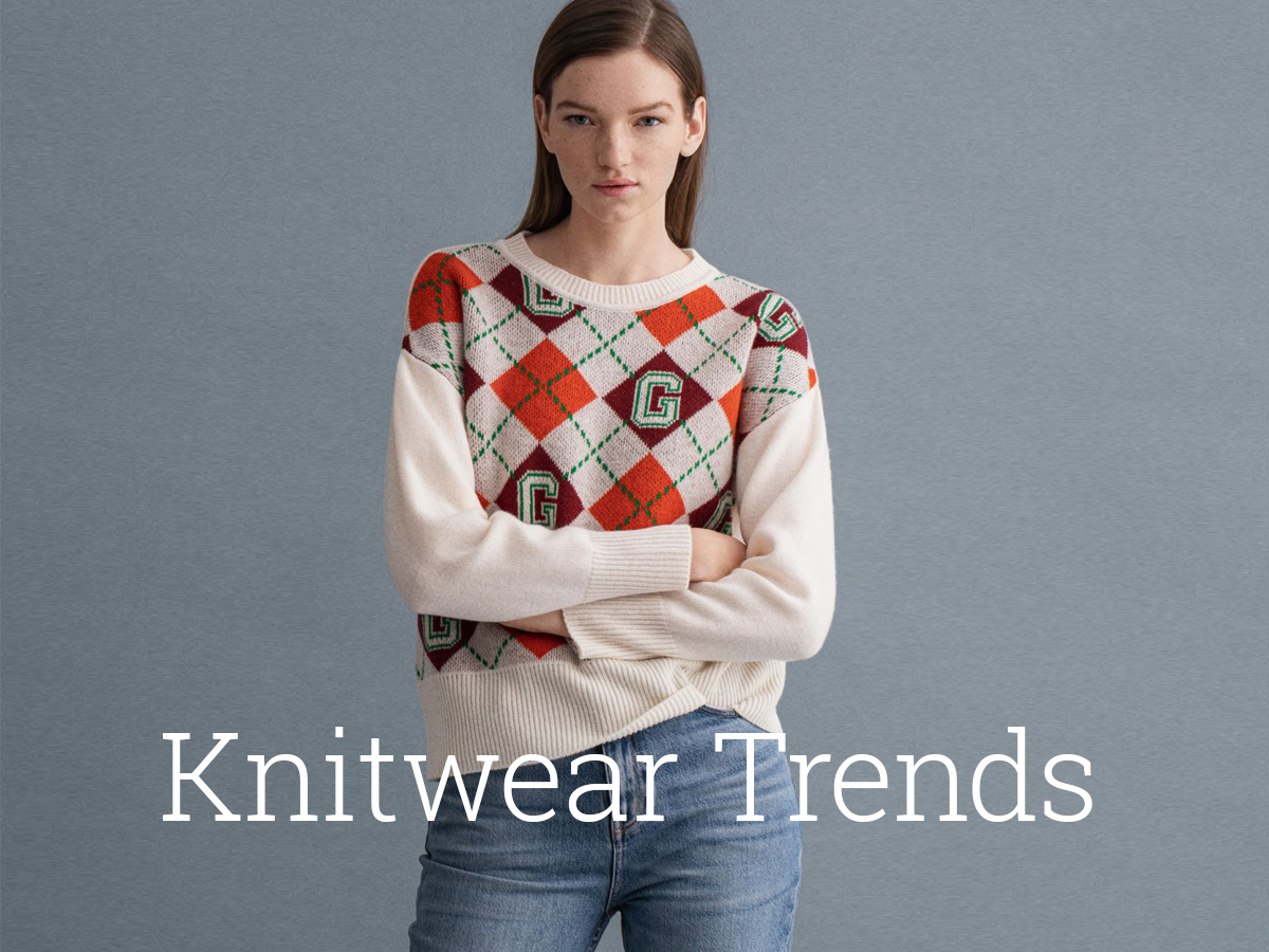 Jane-Young-Knitwear-trends-2021